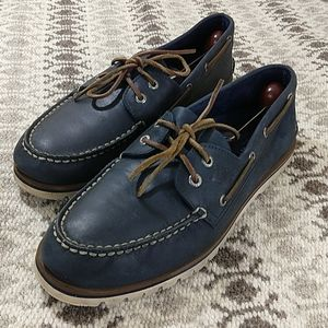 Sperry Top-Sider Navy STS13717
